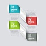 Calibre de conception Images libres de droits