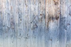 Calibre en bois, texture, fond naturel Calibre vide Photographie stock