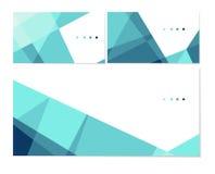Calibre polygonal Image libre de droits