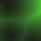 Calibre tramé de modèle de fond de point - graphique de vecteur Image libre de droits
