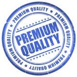 Calidad superior stock de ilustración