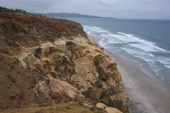 califórnia Fotos de Stock