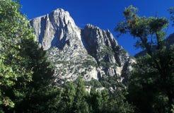 Califórnia Fotos de Stock Royalty Free