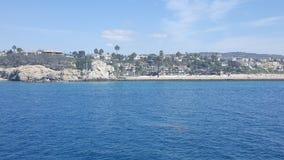 californië Stock Afbeeldingen