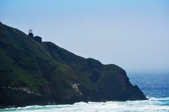 Californië, de Verenigde Staten van Amerika, de V.S. stock foto's
