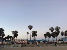 california Fotografía de archivo
