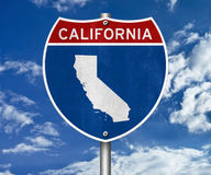 California Stock Images