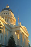 California Capitol Stock Photos