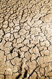 California Drought 3 Royalty Free Stock Images