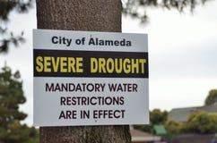 California 2014 Drought