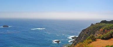 California, los Estados Unidos de América, los E.E.U.U. Fotografía de archivo libre de regalías
