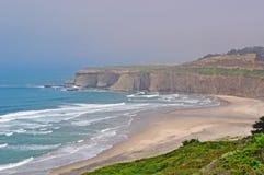California, los Estados Unidos de América, los E.E.U.U. Imágenes de archivo libres de regalías