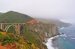 California, los Estados Unidos de América, los E.E.U.U. Imagen de archivo