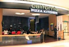 California Pizza Kitchen Tseung Kwan O
