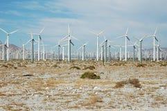 California Power Stock Photos