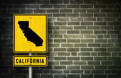 California Royalty Free Stock Images