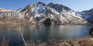Free California - Sierra Nevada Stock Photo - 39266790