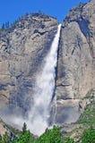 California, Stati Uniti d'America, S.U.A. Fotografie Stock