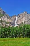California, Stati Uniti d'America, S.U.A. Fotografia Stock Libera da Diritti