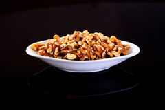 California Walnuts Stock Photos