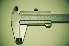 Caliper Stock Photos