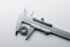 Caliper Royalty Free Stock Images