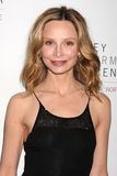 Calista Flockhart Royalty Free Stock Photography