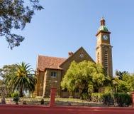 Calitzdorp South Africa Stock Photos