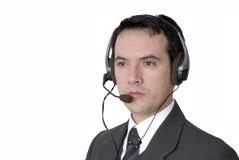 Call Stock Photos
