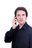 Call Stock Image