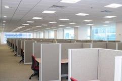 Call center. Stock Photo