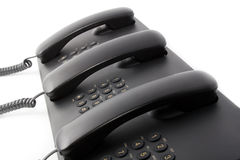 Call center service stock images