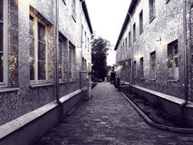 calle Fotos de archivo