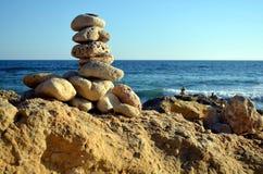 So-called sandman Royalty Free Stock Photography