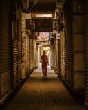 calles Imagenes de archivo
