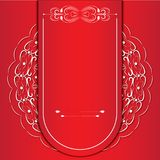 Vintage wedding invitation frames with mandala vector design. Calligraphy, Frame, mandala, Retro Style, Ornate, vintage wedding invitation frames vector designs royalty free illustration