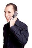 Calling Stock Photos