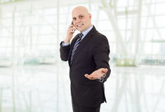 Calling Stock Images