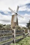 Callington Mill, Oatlands, Tasmania, Australia Royalty Free Stock Photography