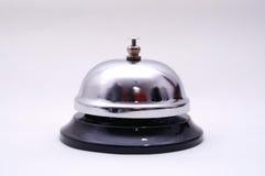 Callo Bell Fotografía de archivo
