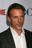 Callum Keith Rennie  Royalty Free Stock Image