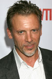 Callum Keith Rennie CBS TCA Summer 08 Party  - Los Angeles, CA Royalty Free Stock Photography