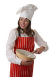 Callycook1 Stock Image