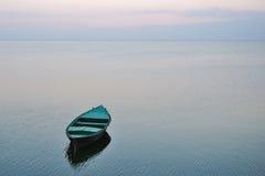 Calm Stock Image