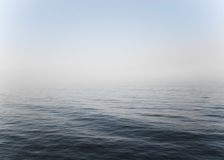 Calm Ocean Stock Images