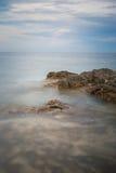 Calm Sea Stock Images