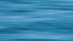 Calm water 1 // 1080p abstract sea waves video background loop