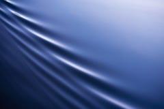 Calm Water Ripples Stock Photos