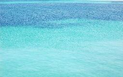 Calm Waters royalty free stock images