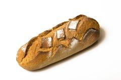 Calmas del pan: Variedad Imágenes de archivo libres de regalías